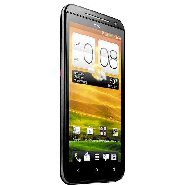 10 Summertime Smartphones