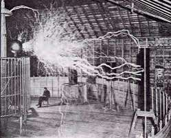 Indiegogo Campaign to erect Tesla Museum