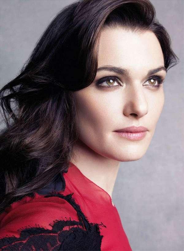 Gorgeous Profile Photography