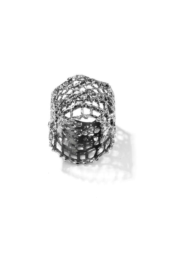 Decadent Metallic Gems