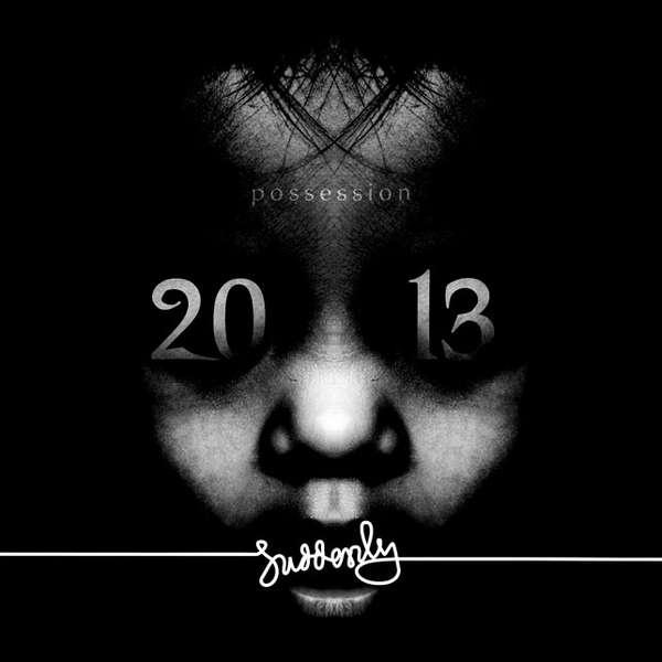 2013 Possessed CalenDark