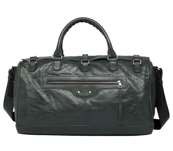 Spacious Designer Handbags