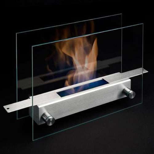 Desktop Fireplaces