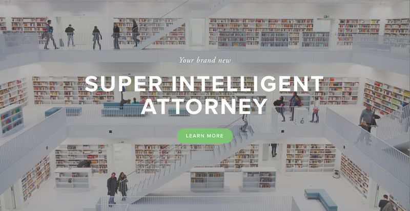 AI Lawyer Apps