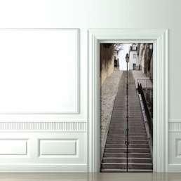Door Covers